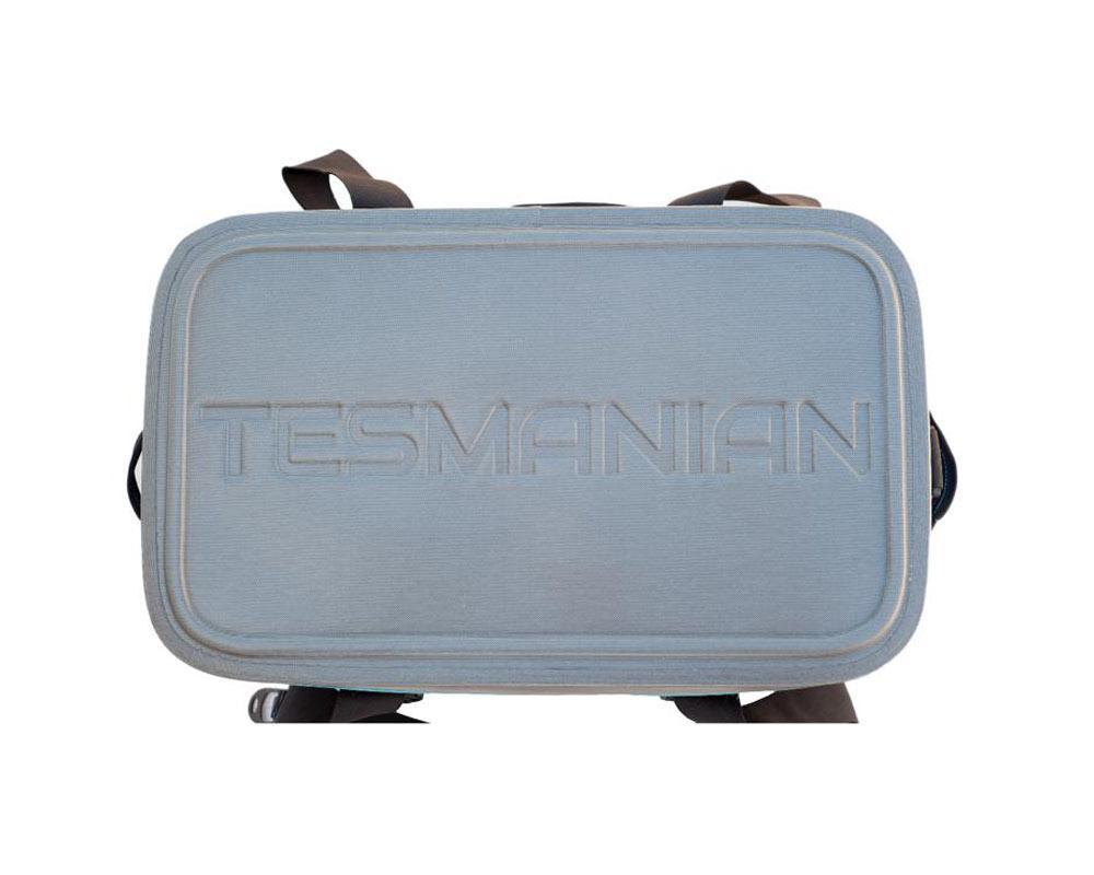 Soft Cooler from Tesmanian